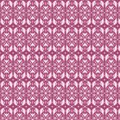Leaf-magenta_shop_thumb
