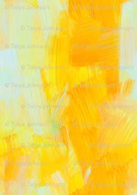 Rrrrpainted-yellow-background-by-talya-johnson_preview