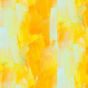 painted-yellow-background-by-talya-Johnson