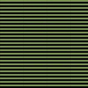subdued flag stripes