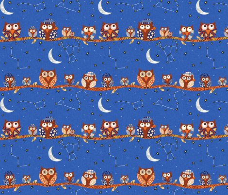 Rrrrrnightowls_collection_stargazing_nightowls_shop_preview