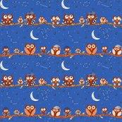 Rrrrrnightowls_collection_stargazing_nightowls_shop_thumb