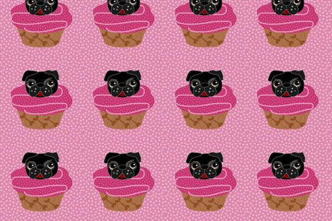 Pugcake_shop_preview