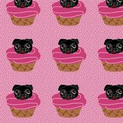 Pugcake_shop_thumb