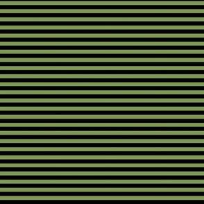 subdued flag stripes-ed
