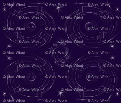 constellationswirl2