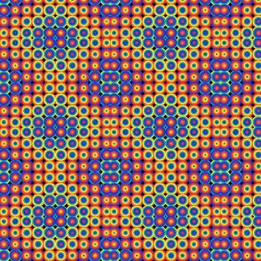 Circles-2 In circles