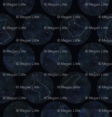 constellation_MeganLittle-02