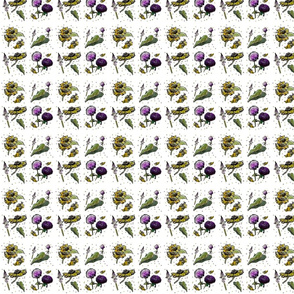 garden-stamp