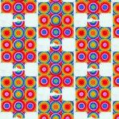 Rrcrossed-circles-1_shop_thumb