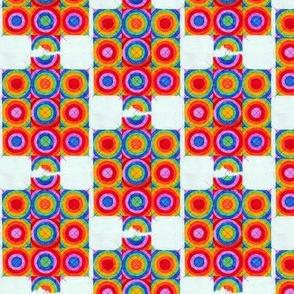 Crossed-Circles-1 Offset