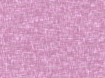 Raspberry linen-weave by Su_G