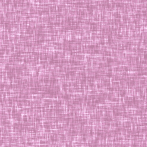 Raspberry linen-weave by Su_G fabric by su_g on Spoonflower - custom fabric