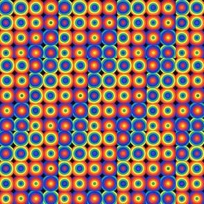 circles-1 - Offset