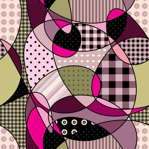 abstract_patterns