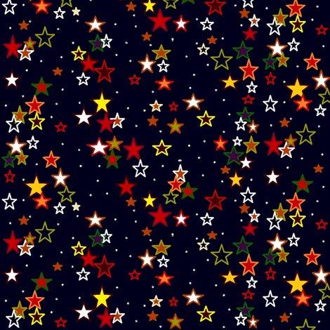 Rrrrfall-ing_stars_shop_preview
