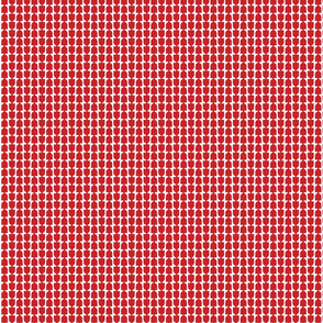 Optic Coordinate-Red