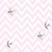 Bird4.eps_shop_thumb
