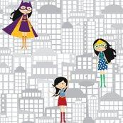 R169_supergirlsnewversion-01_shop_thumb