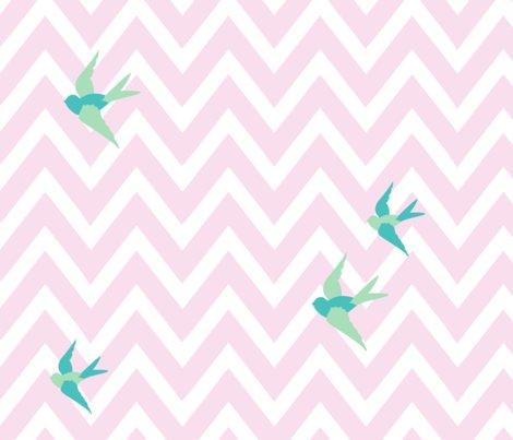 Bird6.eps_shop_preview