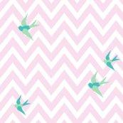 Bird6.eps_shop_thumb