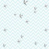 Bird5.eps_shop_thumb
