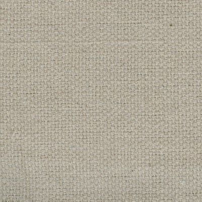 Canvas Fabric Gray