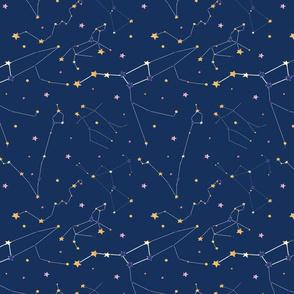 Constellations4