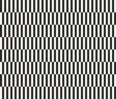 Rblack___white_stripes_shop_preview