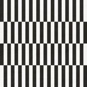 Rblack___white_stripes_shop_thumb
