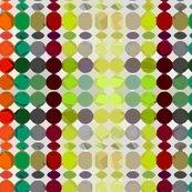 Fall12colors_shop_thumb