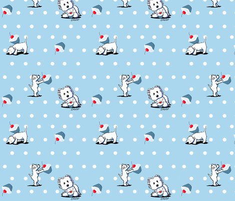 Rcupcake_westies_8x8_300_shop_preview