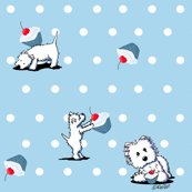 Rcupcake_westies_8x8_300_shop_thumb