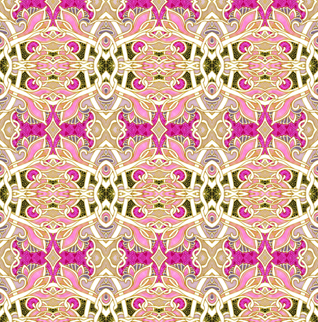 3d9cbf136a09 https   www.spoonflower.com fabric 2104702-abstract-pastel ...