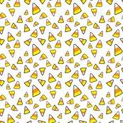 Candy-corn_shop_thumb