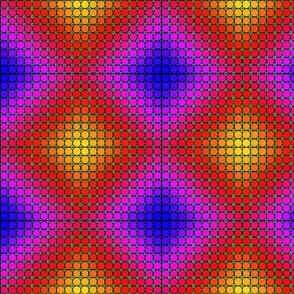 Rainbow2largeblackcut