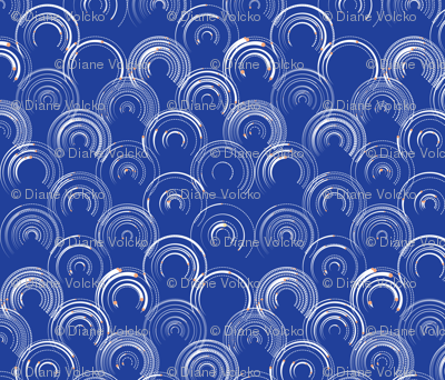 Constellar Swirls