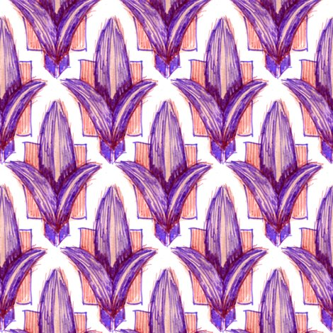 Rfleur_de_lis_purple_shop_preview