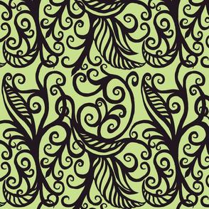 wildvines lime