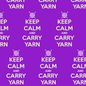 Rkeep-calm-yarn-knit-std-new_shop_thumb