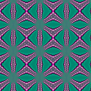 fractal100-ed