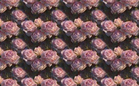 Rnana_s_roses_pattern_shop_preview