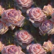 Rnana_s_roses_pattern_shop_thumb