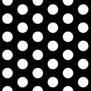 dropped_dots_final_ck