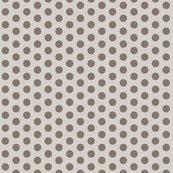 Rdropped_dots_mocha_shop_thumb
