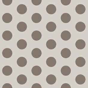 dropped_dots_mocha