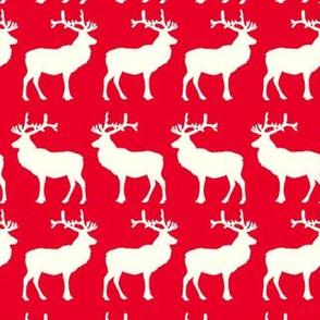 elk_revise_red_ivory