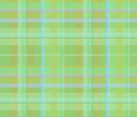Pastel_plaid_003_e_shop_preview