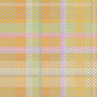 pastel plaid 005_e