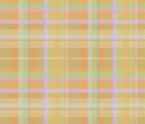 Pastel_plaid_005_e_shop_preview